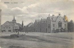 Wellin NA38: La Place 1914 - Wellin