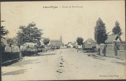 62-625 France Loon-Plage Route De Bourbourg - Unclassified