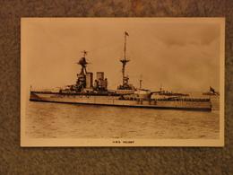 HMS VALIANT RP - Warships