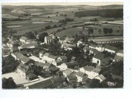 Aspelt Vue Générale ( TRES RARE ) - Cartes Postales