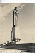 25 BESANCON N° 72 : Notre-Dame De La Libération / CPSM GF Ed. Bourgeois / écrite Non Datée /TRES Mauvais Etat !!!!!!!!!! - Besancon