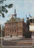Kerkrade - Stadhuis    - Ongelopen [AA42-3.808 - Non Classificati
