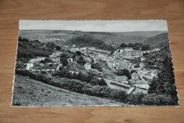 5905-   BOUILLON, VUE GENERALE - Bouillon