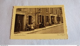 BOURBONNE LES BAINS : Rue D'orfeuil ….................…941 - Bourbonne Les Bains