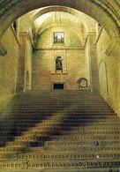 1 AK Spanien * Honor's Stairs – Ehrentreppe Im Zisterzienser Kloster De Osera (Orense) * - Orense