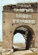 1 AK Spanien * Arco De Ugena In Illescas - Das Letzte Tor Der Stadtmauer Aus Dem 10. Jh. - Provinz Toledo * - Spanien