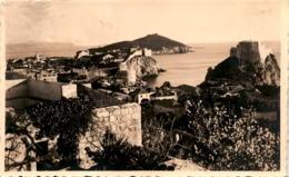 Dubrovnik * 19. 9. 1935 - Croatie