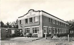 CPSM - Belgique - Nijlen - Koningsbaan - Nijlen