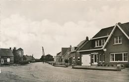 CPSM - Belgique - Nijlen - Elsendonkstraat - Nijlen