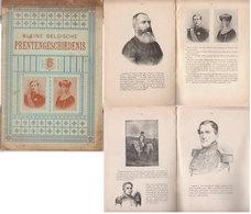 Livre D'histoire 1929 - Histoire