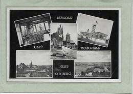 HEIST-OP-DEN-BERG:  BERGOLA-CAFE-MUSIC-HALL - Heist-op-den-Berg