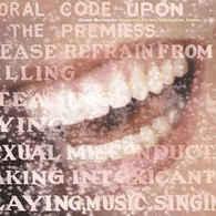 Alanis Morissette- Supposed Former Infatuation Junkie - Hard Rock & Metal