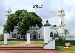Uganda Kibuli Mosque New Postcard - Uganda