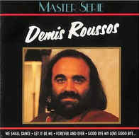 Demis Roussos- Master Serie - Musik & Instrumente