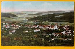 8538 - Stockach - Stockach