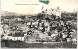 21 Vue Panoramique De LAROCHEPOT - Autres Communes
