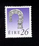 758886653 1990 1995 SCOTT 779 POSTFRIS  MINT NEVER HINGED EINWANDFREI  (XX)  ART TREASURES OF IRELAND - 1949-... République D'Irlande