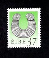 758887826 1990 1995 SCOTT 783 POSTFRIS  MINT NEVER HINGED EINWANDFREI  (XX)  ART TREASURES OF IRELAND - 1949-... République D'Irlande