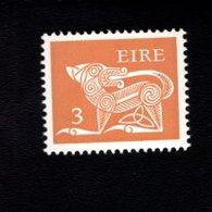 758902739 1975 SCOTT 346 POSTFRIS  MINT NEVER HINGED EINWANDFREI  (XX)  TYPE OF 1968 - DOG - 1949-... République D'Irlande