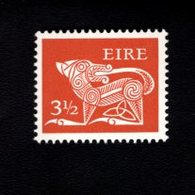 758903210 1974 SCOTT 347 POSTFRIS  MINT NEVER HINGED EINWANDFREI  (XX)  TYPE OF 1968 - DOG - 1949-... République D'Irlande