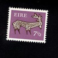 758913476 1971 SCOTT 300 POSTFRIS  MINT NEVER HINGED EINWANDFREI  (XX)  TYPE OF 1968 - STAG - 1949-... République D'Irlande