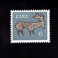 758914583 1971 SCOTT 299 POSTFRIS  MINT NEVER HINGED EINWANDFREI  (XX)  TYPE OF 1968 - STAG - 1949-... République D'Irlande