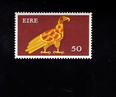 758919563 1971 SCOTT 304 POSTFRIS  MINT NEVER HINGED EINWANDFREI  (XX)  TYPE OF 1968 - EAGLE - 1949-... République D'Irlande