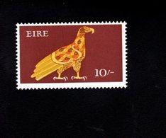 758938241 1969 SCOTT 265 POSTFRIS  MINT NEVER HINGED EINWANDFREI  (XX)  TYPE OF 1968 - EAGLE - 1949-... République D'Irlande