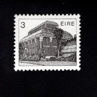 758945498 1982 SCOTT 539 POSTFRIS  MINT NEVER HINGED EINWANDFREI  (XX)  CENTRAL PAVILION DUBLIN - 1949-... République D'Irlande