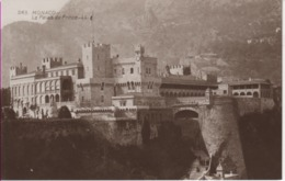 Lot De 25 CPSM De MONACO-MONTE CARLO-toutes Différentes-BE-frais D'envoi Pour La F 4.80 - Postcards