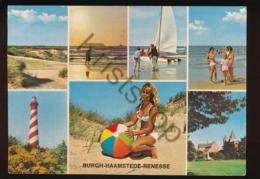 Burgh-Haamstede-Renesse [AA42-4.506 - Netherlands