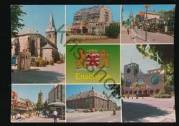 Enschede [AA42-4.589 - Niederlande
