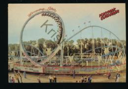 Slagharen - Ponypark - Great America [AA42-4.849 - Non Classificati