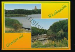 Westkapelle [AA42-4.986 - Netherlands