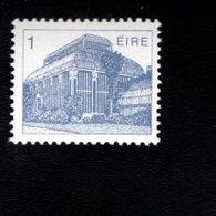758953511 1982 SCOTT 537 POSTFRIS  MINT NEVER HINGED EINWANDFREI  (XX)  CENTRAL PAVILION DUBLIN - 1949-... République D'Irlande
