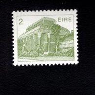 758953931 1982 SCOTT 538 POSTFRIS  MINT NEVER HINGED EINWANDFREI  (XX)  CENTRAL PAVILION DUBLIN - 1949-... République D'Irlande