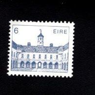 758956421 1982 SCOTT 542 POSTFRIS  MINT NEVER HINGED EINWANDFREI  (XX)  BOTANICAL GARDENS - 1949-... République D'Irlande
