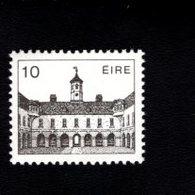 758957336 1982 SCOTT 544 POSTFRIS  MINT NEVER HINGED EINWANDFREI  (XX)  BOTANICAL GARDENS - 1949-... République D'Irlande