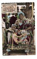 ABIDJAN - Prince  Adringa De Boudoukou - Côte-d'Ivoire
