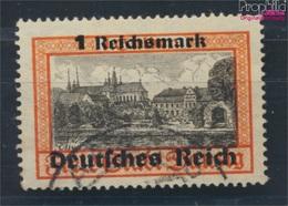 Deutsches Reich 728x Gestempelt 1939 Freimarken Danzigs Mit Aufdruck (7054625 - Allemagne
