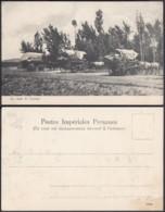 """IRAN CP """"LA ROUTE DE CAZVINE """" (DD) DC-2869 - Iran"""