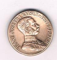 SCHLOSS GRAFENEGG   1984 / OOSTENRIJK /3765/ - Autriche