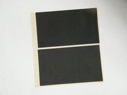 "SAFE - 5 Feuilles  ""Garant"" Transparentes  Réf. 732 - Enveloppes Transparentes"