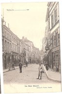 Lot 2 CPA Verdun La Rue Mazel 55 Meuse - Verdun
