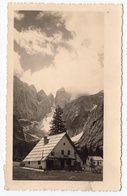 YUGOSLAVIA, SLOVENIA, 1930, TPO, RATECE-JESENICE, SENT TO PRAHA - Slovenia