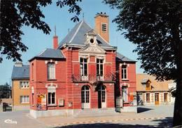 Villers-Outreaux Mairie - Autres Communes