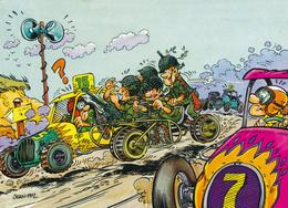 HUMOUR : Militaire - (JEAN-POL) - 1983 - Humour