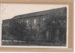 SCHRIEK-HEIST-OP-DEN-BERG:FOTOKAART SCHOOL - Heist-op-den-Berg