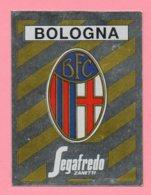Figurina Scudetto Bologna 1988-89 - Trading Cards