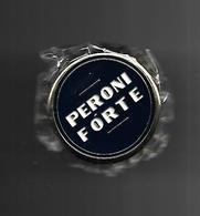 Gadget Birra Peroni Forte - Calamita - Altre Collezioni